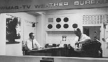 WMAQ TV Weather http://www.richsamuels.com/nbcmm/1968/cuenews.html