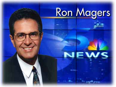 WMAQ TV Weather http://www.richsamuels.com/nbcmm/magers/contents.html